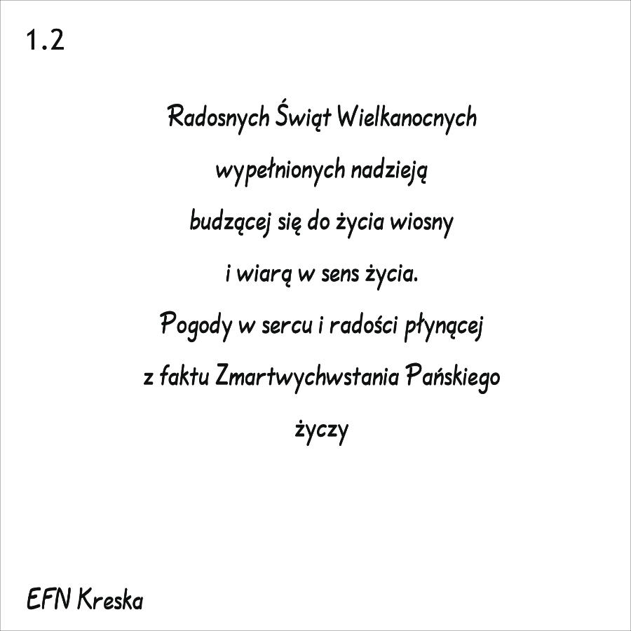 Wzór 1.2