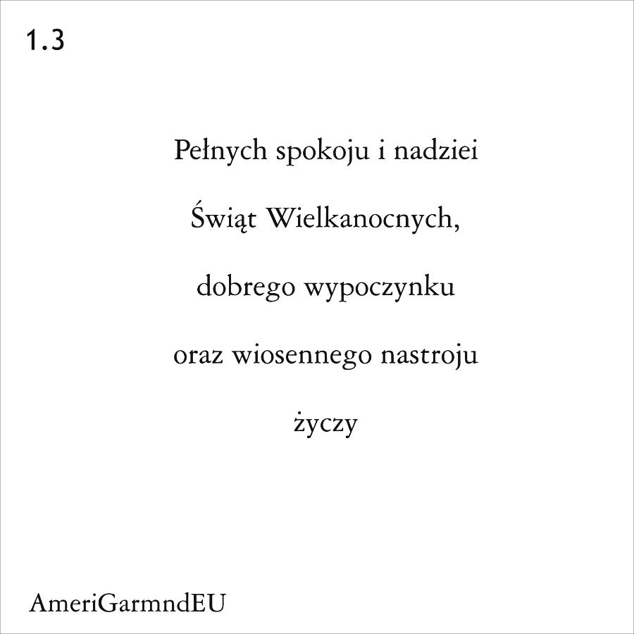 Wzór 1.3