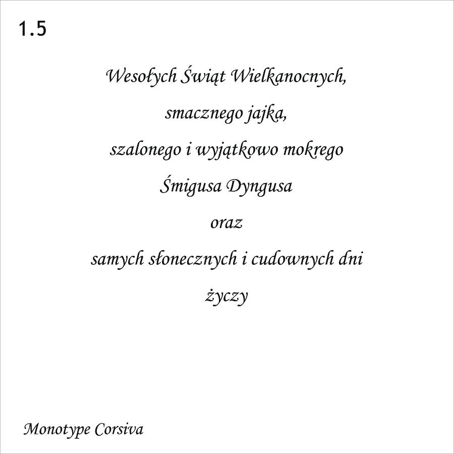 Wzór 1.5