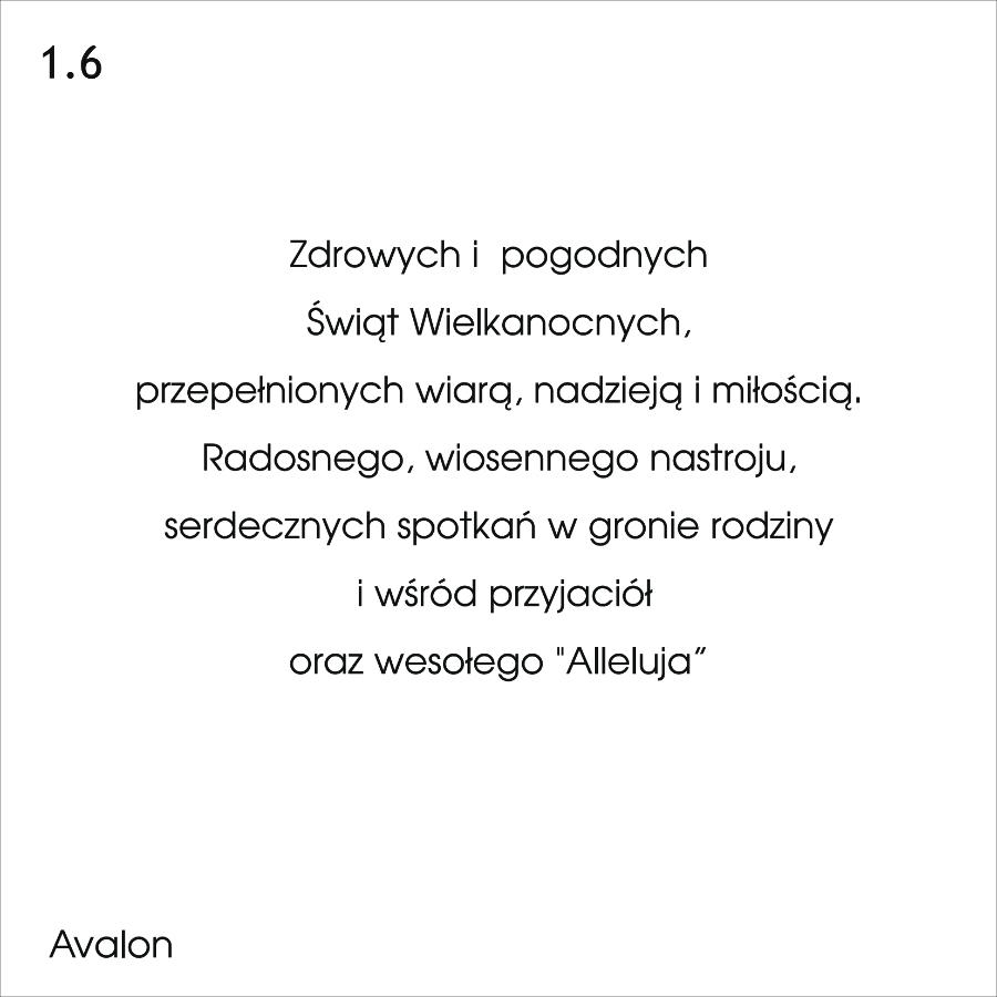 Wzór 1.6