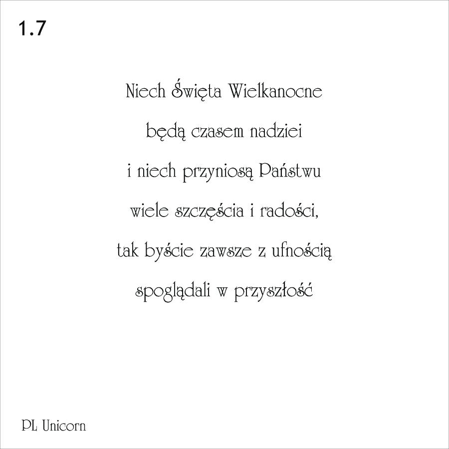 Wzór 1.7