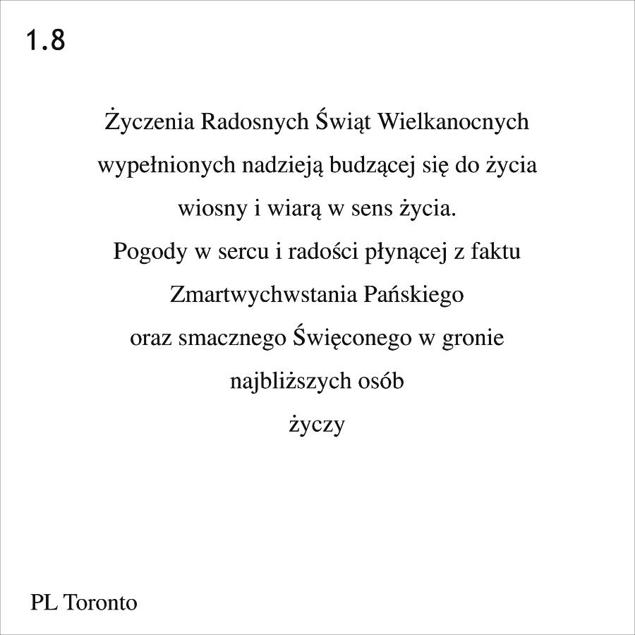 Wzór 1.8