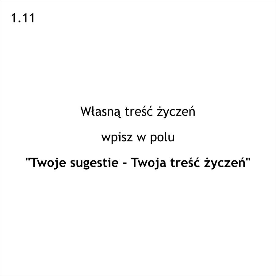 Wzór 1.11